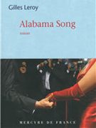 """Alabama song"" de Gilles Leroy"